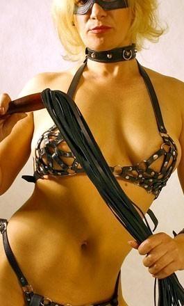 Leta recommends Sluts with big nipples